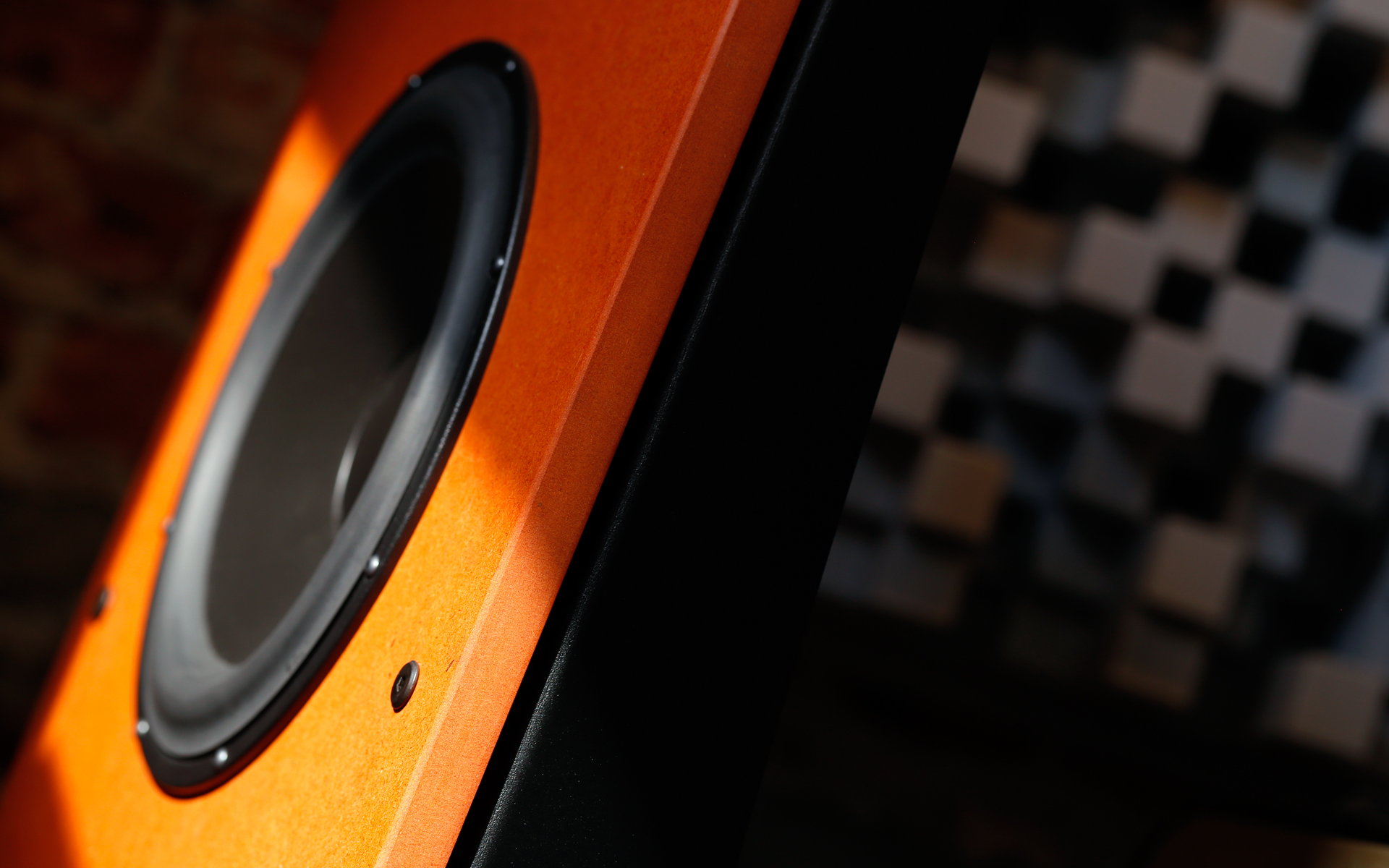 PureAudioProject Trio10 Timeless – HiFi Knights