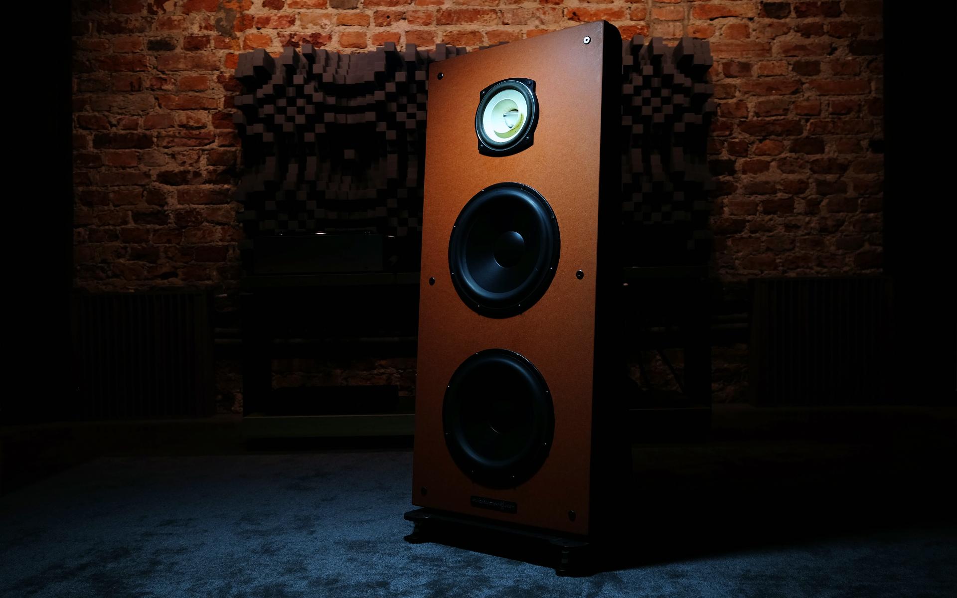 PureAudioProject Trio10 Voxativ – HiFi Knights