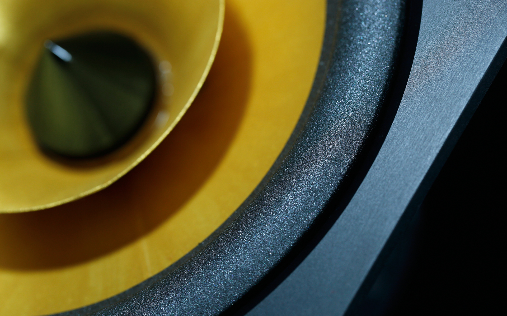 Cube Audio Magus – HiFi Knights