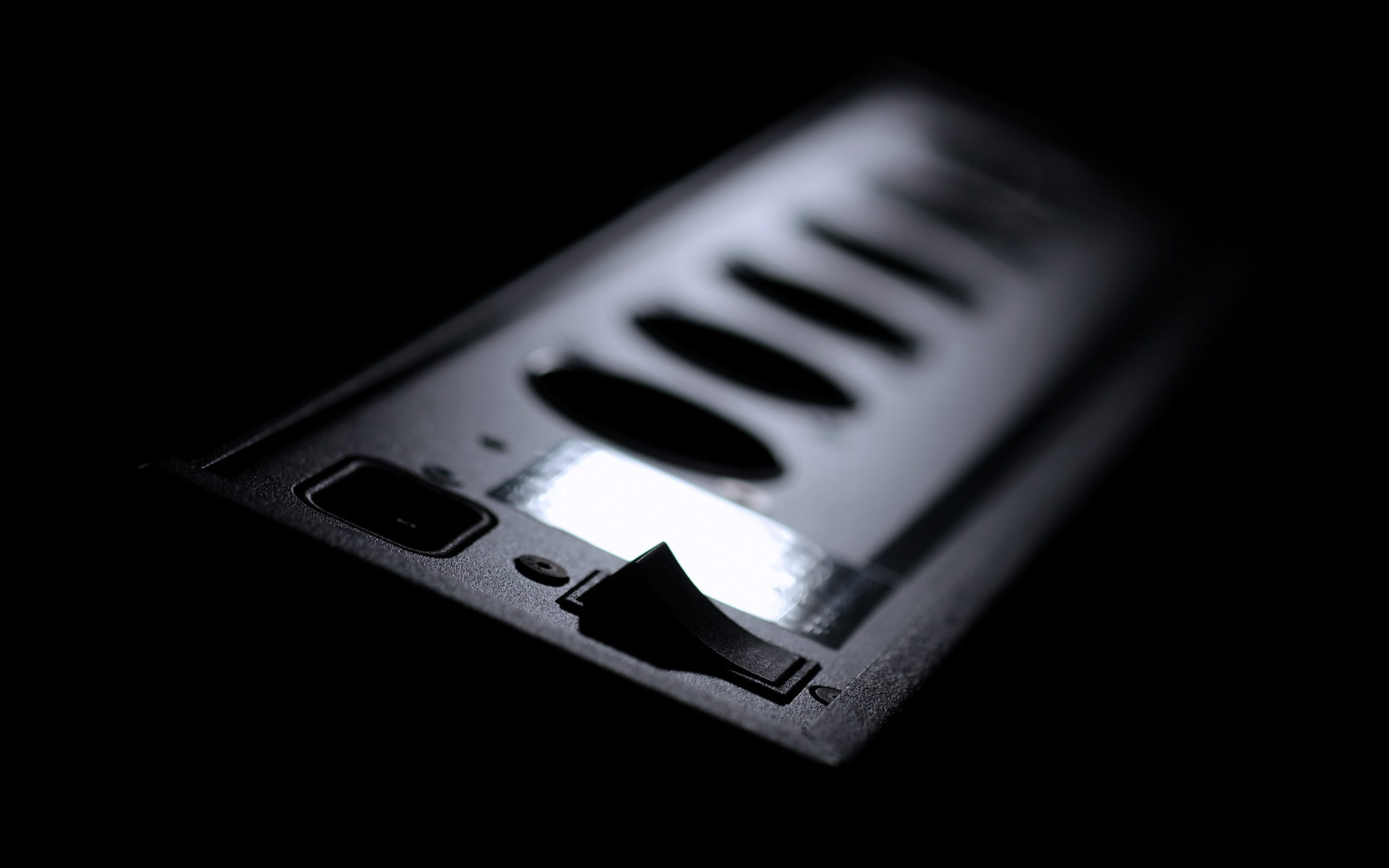 GIGAWATT PC-3SE EVO+ 6x NZ outlet power conditioner w LC3